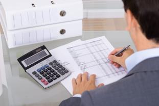 Depunerea bilanţurilor semestriale – Sancţiuni pentru nerespectarea prevederilor legale