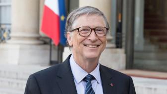 Bill Gates: un patogen ce apare o dată la 100 de ani - Coronavirusul este pandemic
