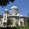 Prima biserică de spital din Transilvania își sărbătorește astăzi hramul - Sărbătoare în Săptămâna Luminată