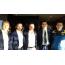 Propunere de nerefuzat pentru preşedintele AJF Bihor - Invitat la un curs UEFA