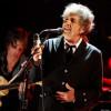 S-a inspirat de la o scriitoare pentru discurs - Bob Dylan, acuzat de plagiat