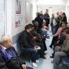 Creștere alarmantă a numărului de viroze în Bihor - Holuri pline în spitale
