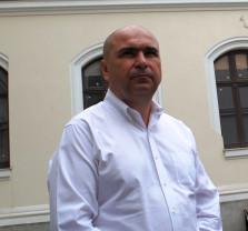 Demisie la vârf în PNL - Ilie Bolojan renunţă la funcţie