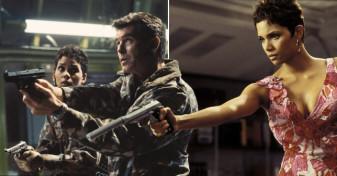 Poliţia britanică, în căutarea hoţilor, apelează la public - James Bond, jefuit de arme