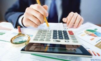 ANAF. Bonificaţie de 10% pentru plata cu anticipaţie a CASS