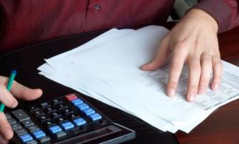 AJFP Bihor. Precizări privind - Bonificațiile la plata impozitelor și contribuțiilor sociale