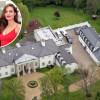 """Actorul locuieşte din nou în casa în care a trăit alături de Angelina - Brad Pitt s-a întors """"acasă"""""""
