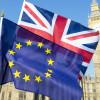 Brexit. Marea Britanie şi UE nu au ajuns încă la un acord - Votat uşor, se naşte greu