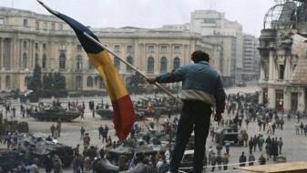 1989 – anul căderii regimurilor comuniste din Europa Centrală şi de Est - Evenimentele din decembrie, după 30 de ani (II)
