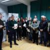 Bugetare participativă - Sute de orădeni au votat proiectele