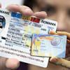 Atribuirea CNP cetăţenilor români născuţi în străinătate