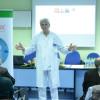 Urogyn, la a VIII-a ediţie la Spitalul Municipal Oradea - Operaţii în direct