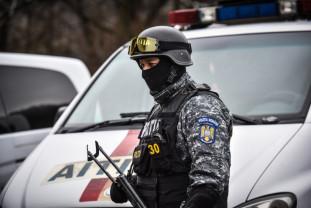 Percheziții în Oradea și Salonta - Avocați și notari bănuiți de cămătărie, șantaj și înșelăciune