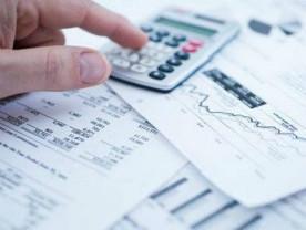 MFP. Proiect de Ordin privind - Depunerea situațiilor financiare pe anul 2019