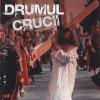 Calea Crucii, pusă în scenă de actori - Un spectacol de teatru în stradă