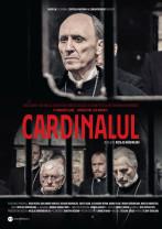 Povestea episcopului-martir Iuliu Hossu - Cardinalul