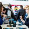 Târgul de Cariere ajunge joi la Oradea - Peste 30 de companii angajatoare