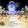 Beija-Flor, regina Carnavalului de la Rio 2018 - Campioana şcolilor de samba