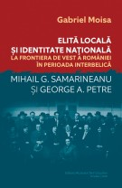 O carte despre Oradea interbelică