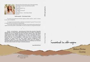 """Lansare de carte la Muzeul Iosif Vulcan - """"Lucrând în alb-negru"""""""