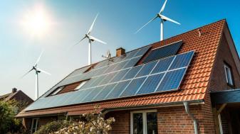 Oportunitate de finanţare - Fonduri pentru electrificarea gospodariilor