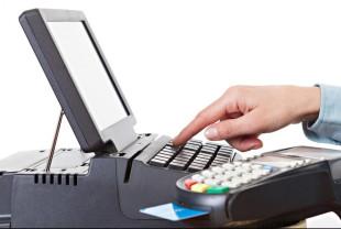 AFIR: Condiţii pentru - Beneficiarii finanţărilor acordate prin PNDR 2014-2020