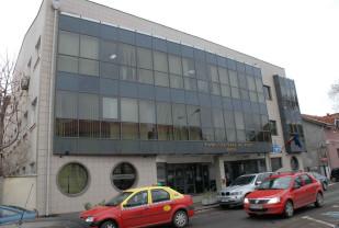 Casa Județeană de Pensii Bihor - Măsuri instituite