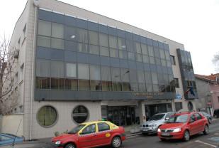 Casa Judeţeană de Pensii Bihor - Bilete de tratament disponibile