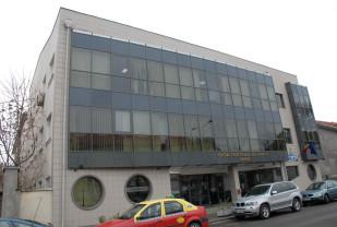 Casa Județeană de Pensii Bihor - Bilete de tratament disponibile