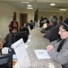 Avantajele încheierii unui contract de asigurare socială - Asiguraţi-vă dreptul la pensie!