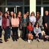 La Școala Gimnazială Nr.11 - Întâlnire transnațională în Portugalia