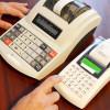 ANAF: Modificări privind înlocuirea caselor de marcat cu jurnal electronic