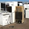 Rabla pentru electrocasnice, oficializat - Vouchere pentru achiziționarea de echipamente electrice și electronice