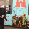 Mii de pelerini din țară și străinătate vor poposi la Oradea - Anul Jubiliar Sfântul Ladislau
