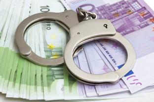 Bărbatul a fost prins în flagrant, reținut și ulterior arestat preventiv - Un bihorean a încercat să vândă o tânără pentru 400 de euro