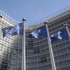 CE critică politicile economice ale României - Dubii privind reformarea justiţiei