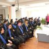 CECCAR Bihor: O nouă promoție de profesioniști contabili a depus jurământul
