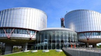 """Curtea Europeană a Drepturilor Omului - Vaccinarea obligatorie este """"necesară într-o societate democratică"""""""