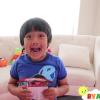 Un băiețel de 8 ani - Cel mai bine plătit star pe YouTube în 2018