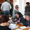 APIA. Între 1 martie - 15 mai - Depunerea cererilor unice de plată