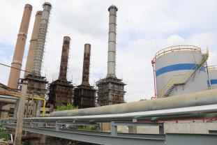 """Agenda poitică - """"Afacerea cu certificate de carbon, oprită de USR Bihor"""""""