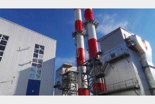Termoficare Oradea - Stadiul furnizării agentului termic pentru încălzire