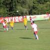 Liga a IV-a la fotbal - Campionatul Judeţean are program