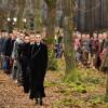 O prezentare controversată la Săptămâna Modei de la Paris - Parada Chanel înfurie ecologiştii