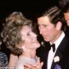 """Mariajul cu Diana a fost """"o tragedie greacă"""" - Confesiunile prinţului Charles"""