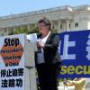 China respinge categoric criticile privind nerespectarea libertății religioase - Un nou conflict dezgheţat
