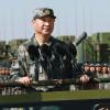 Președintele chinez a cerut armatei să nu se teamă de moarte - Pregătiţi de război