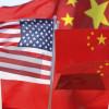 Steve Bannon, strategul-șef al Casei Albe: Război economic cu China