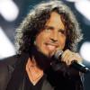 Medicii legiști au confirmat cauza morţii - Chris Cornell s-a sinucis
