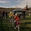 Redescoperă Bihorul pe bicicletă - Pe două roți, pe drumul bisericilor de lemn